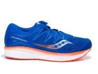 Кроссовки для бега Saucony TRIUMPH ISO 5