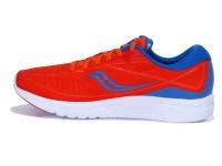 Кроссовки для бега Saucony KINVARA 10