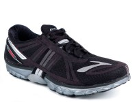 Brooks. PURE CADENCE 2