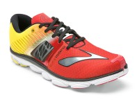 Brooks. PURE CADENCE 4