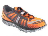 Brooks. PURE FLOW 2