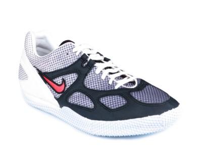 Nike. ZOOM HJ