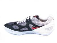 Шиповки для прыжка в высоту Nike ZOOM HJ