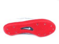 Профессиональные шиповки для прыжка в высоту Nike ZOOM HJ