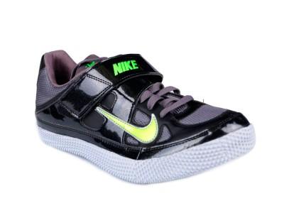 Nike. Zoom HIGH JUMP