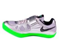 Шиповки для прыжка в высоту Nike Zoom HIGH JUMP