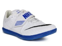 Nike. ZOOM HIGH JUMP ELITE