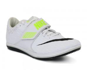 Nike. ZOOM HIGH JUMP ELITE