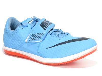 Nike. HIGH JUMP ELITE