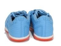 Шиповки для прыжка в высоту Nike HIGH JUMP ELITE