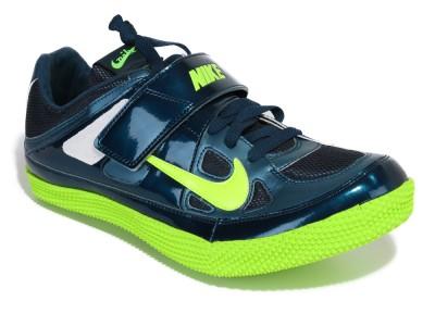 Nike. Zoom HIGH JUMP 3