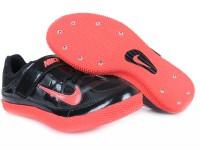 Шиповки для прыжка в высоту Nike Zoom HIGH JUMP 3