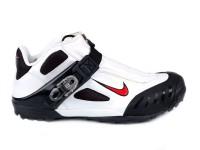 Шиповки для метания копья Nike ZOOM JAV