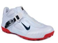 Nike. ZOOM JAV