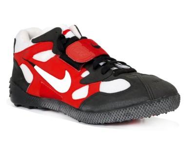 Nike. Nike JAVELIN