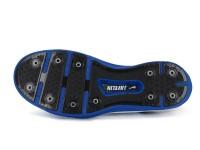 Шиповки Nike ZOOM JAVELIN ELITE II