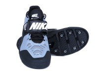 Шиповки Nike ZOOM JAVELIN ELITE II