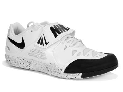 Nike. ZOOM JAVELIN ELITE II