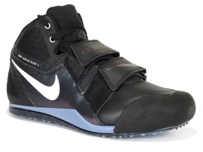 Nike. ZOOM JAVELIN ELITE 3