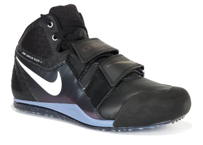 Шиповки Nike ZOOM JAVELIN ELITE 3