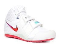 Nike. ZOOM JAVELIN ELITE 3