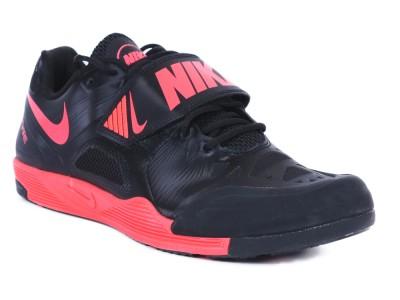 Nike. Nike ZOOM JAVELIN ELITE II