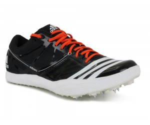Adidas. ADIZERO LJ2
