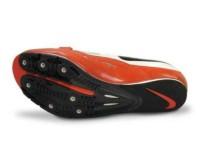 Профессиональные шиповки для прыжка в длину Nike ZOOM LJ