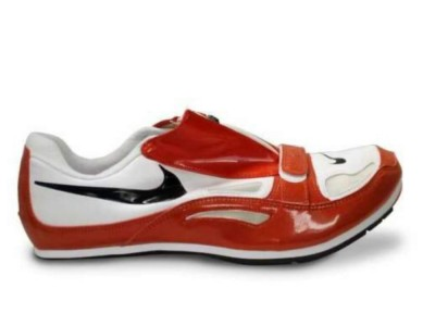 Nike. ZOOM LJ