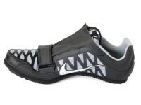 шиповки для прыжка в длину Nike ZOOM LONG JUMP 4