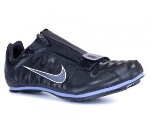 Nike. ZOOM LJ 4