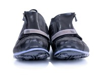 Шиповки Nike ZOOM LJ 4