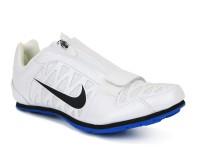 Nike. ZOOM LONG JUMP 4