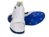 Профессиональные шиповки для прыжка в длину Nike ZOOM LONG JUMP 4