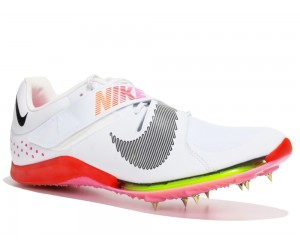 Nike. AIR ZOOM LJ ELITE