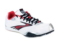 Brooks. Z3 DISTANCE
