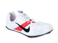 Nike. ZOOM ELDORET 2