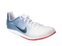 Nike. ZOOM MATUMBO