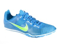 Nike. NIKE ZOOM VICTORY TWO COLORS