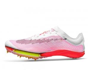 Nike. AIR Zoom Victory FK