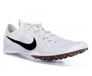 Nike. ZOOM MAMBA 5