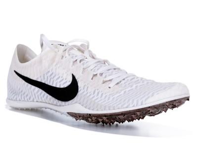 Nike. MAMBA 5