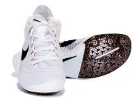 профессиональные шиповки для среднего и длинного бега Nike ZOOM MAMBA 5