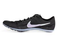 шиповки для среднего и длинного бега Nike ZOOM MAMBA 5