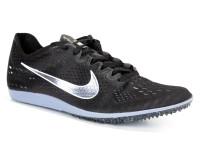 Nike. ZOOM MATUMBO 3