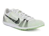 Nike. ZOOM MATUMBO 2