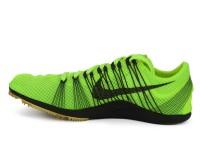 шиповки для среднего и длинного бега Nike ZOOM MATUMBO