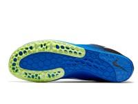Шиповки Nike ZOOM MATUMBO 3