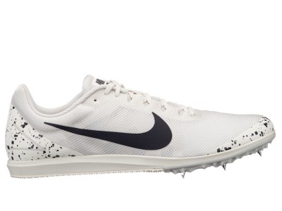 Nike. ZOOM RIVAL D 10