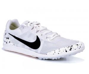 Nike. ZOOM RIVAL D 10
